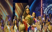Divine Miss India 2019: A gateway to represent India at Miss Intercontinental