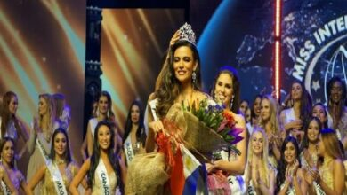 Photo of Divine Miss India 2019: A gateway to represent India at Miss Intercontinental