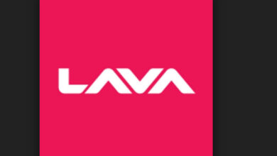 Photo of Lava launches new feature phone in India for Rs 1,799