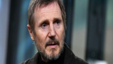 Photo of Liam Neeson apologises for racial comment, says he was 'wrong'