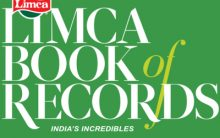 TS: Collection of rare Ramayana stamps; man enters Limca Book of Records