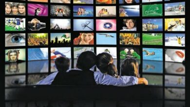 Photo of Digital media to overtake film entertainment in 2019 and print by 2021: E&Y-FICCI report