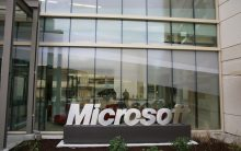 $10mn Microsoft project focuses on AI for cultural heritage