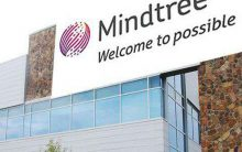 Mindtree drops share buyback plan after L&T open offer