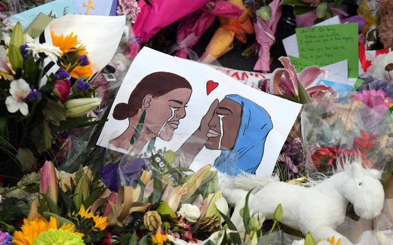 New-Zealand-Christchurch-Attack