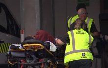 New Zealand Terror Attack: 49 Dead, gunman an Australian citizen