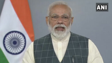 Photo of TDP Minister slams PM Modi for ignoring development of Andhra Pradesh