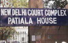 Delhi court reserves order on Gautam Khaitan's bail application