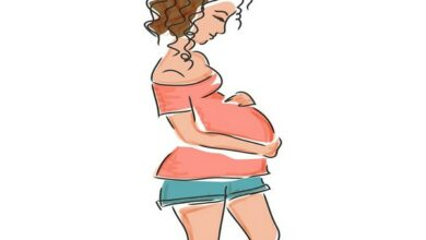Photo of Diet during pregnancy could modulate ADHD risk in kids