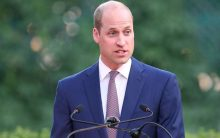 Mosque massacre: Prince William to visit NZ to honour victims