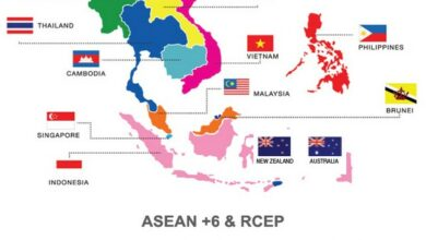 Photo of 7th RCEP inter-sessional ministerial meet calls for meaningful outcome