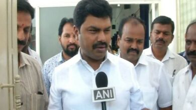 Photo of Yeddyurappa's son demands inquiry into 'diary' controversy