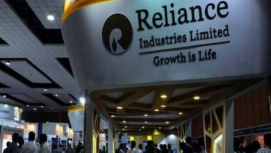 Photo of Reliance to acquire Grab A Grub, C-Square to expand e-commerce, logistics services