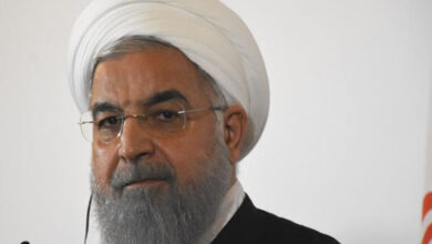 Photo of Rouhani's visit to Iraq will be 'turning point': Iraq deputy FM