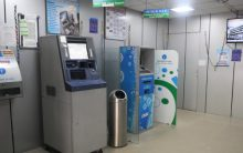 SBI aims for card-less withdrawal, eliminate debit cards