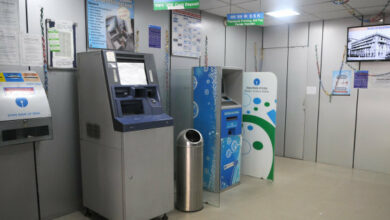 Photo of SBI aims for card-less withdrawal, eliminate debit cards