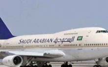 Saudia told to compensate passenger for flight delay