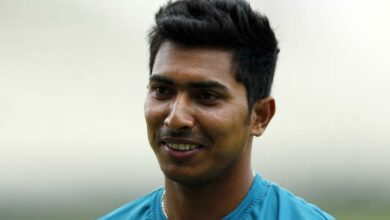 Photo of Will have a good plan in place for the World Cup: Bangladesh cricketer Soumya Sarkar
