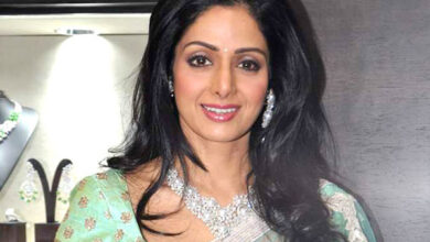 Photo of What went behind Sridevi's 'Kaante nahin…'