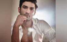Sushant Singh Rajput starrer 'Dil Bechara' gets release date
