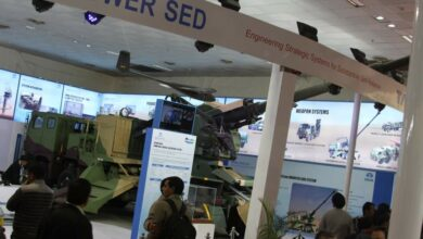Photo of Tata Power SED bags Rs 1,200 crore contract from Defence Ministry