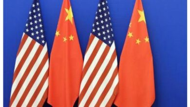 Photo of China, US discuss key issues of the trade agreement