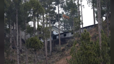 Photo of Balakot Ground Report: Situation after Indian Air Force's air strike