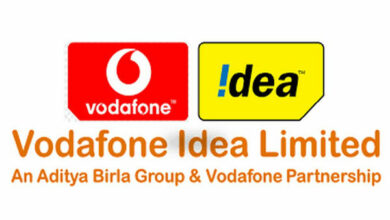 Photo of Vodafone Idea approves rights issue of Rs 25,000 crore