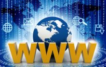 www @ 30: Web is 'not the web we wanted,' says inventor