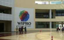 Golden opportunity for jobseekers: Wipro to conduct off-campus drive – Here're the details