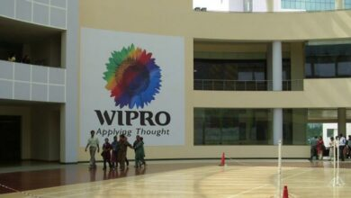 Photo of Golden opportunity for jobseekers: Wipro to conduct off-campus drive – Here're the details
