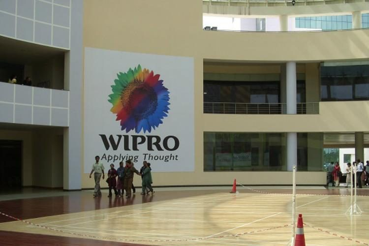 WIPRO 1050 WINDOWS 8 DRIVERS DOWNLOAD