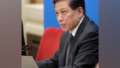 Photo of US, North Korea should continue talks: China