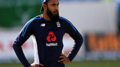 Photo of Adil Rashid attains career-best T20I rankings