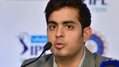 Photo of Akash Ambani, Shloka Mehta's wedding: What to expect