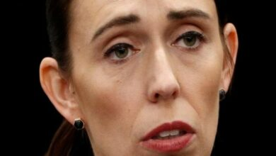 Photo of New Zealand FM to 'confront' Erdogan over remarks on mosque attack