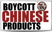 #BoycottChina trends as Twitterati call for banning products in India