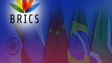 Photo of India supports BRICS cooperation on counter-terrorism