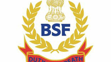 Photo of BSF arrests Indian national on suspicion of spying for Pak