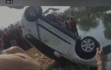 Punjab: Two Army men found dead