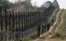 Soldier killed in Pakistan firing on LoC in Rajouri