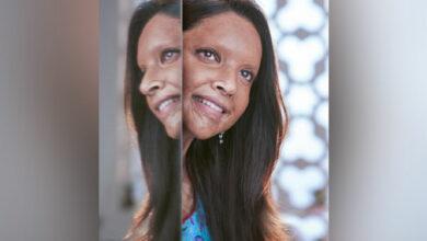 Photo of It's a schedule wrap for Deepika Padukone starrer 'Chhapaak'