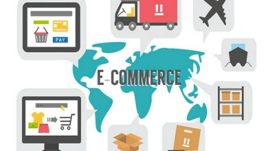 Photo of India, ASEAN clock fastest growth for e-commerce, digital trade sectors: FICCI-KPMG