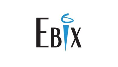 Photo of Ebix offers to acquire Yatra Online for $7 per share