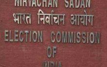 EC to decide complaints against Modi, Rahul on Tuesday
