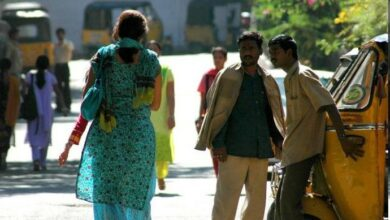 Photo of UP: Violence erupted between two communities over eve teasing