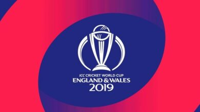 Photo of ICC Cricket World Cup 2019: Here's the schedule, date and venue