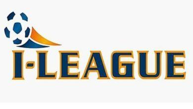 Photo of I-League 2018-19: East Bengal keeps title hopes alive