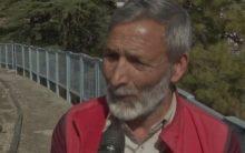 Tension in Kashmir worries migrant labourers in Himachal Pradesh