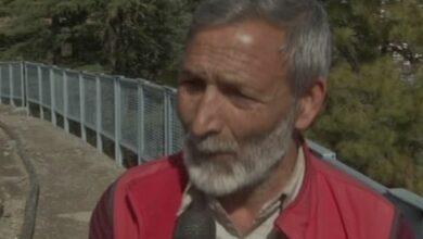 Photo of Tension in Kashmir worries migrant labourers in Himachal Pradesh
